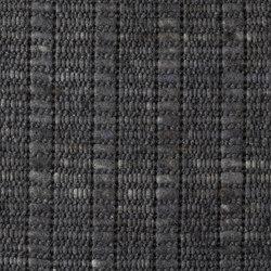 Argon 034 | Rugs / Designer rugs | Perletta Carpets