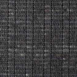 Argon 034 | Rugs | Perletta Carpets