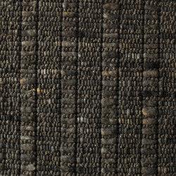 Argon 038 | Rugs / Designer rugs | Perletta Carpets