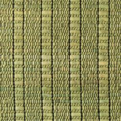 Argon 040 | Rugs / Designer rugs | Perletta Carpets