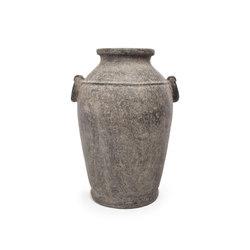 Call Vase | Vasen | NORR11