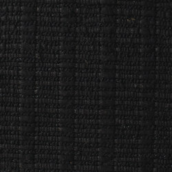 Argon 088 | Rugs / Designer rugs | Perletta Carpets