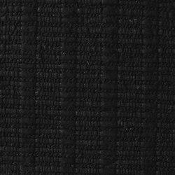 Argon 088 | Rugs | Perletta Carpets