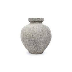 Cosmos Vase groß | Vasen | NORR11