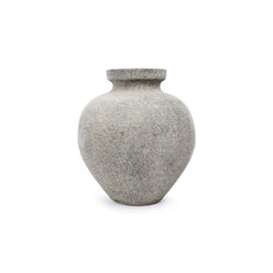 Cosmos vase large | Vases | NORR11