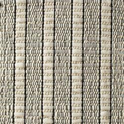Argon 100 | Rugs | Perletta Carpets