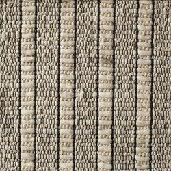 Argon 102 | Rugs | Perletta Carpets