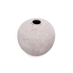 Pondi Vase groß | Vasen | NORR11