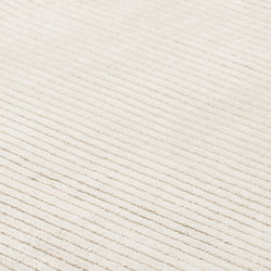 Suite PARIS Viscose frosty grey | Rugs / Designer rugs | kymo