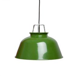 Station Lamp | General lighting | NORR11