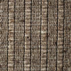 Argon 104 | Rugs / Designer rugs | Perletta Carpets