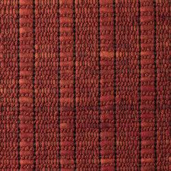 Argon 112 | Rugs / Designer rugs | Perletta Carpets