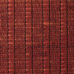 Argon 112 | Rugs | Perletta Carpets