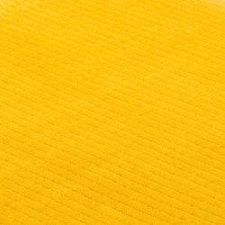 Suite STHLM Wool sun flower | Tappeti / Tappeti d'autore | kymo