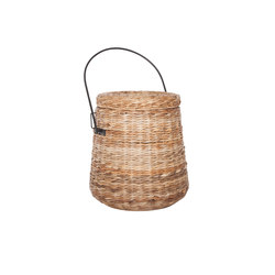 Sit Stool / Banana Leaf | Contenitori / Scatole | NORR11