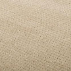 Suite STHLM Wool sand grey | Tappeti / Tappeti d'autore | kymo