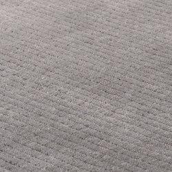 Suite STHLM Wool grey sky | Tappeti / Tappeti d'autore | kymo