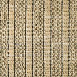 Argon 124 | Rugs / Designer rugs | Perletta Carpets