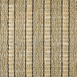 Argon 124 | Rugs | Perletta Carpets
