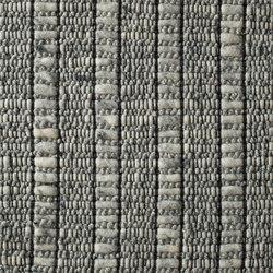 Argon 132 | Rugs / Designer rugs | Perletta Carpets