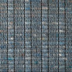 Argon 153 | Rugs / Designer rugs | Perletta Carpets