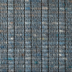 Argon 153 | Rugs | Perletta Carpets