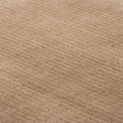 Suite STHLM Wool dark taupe | Rugs | kymo
