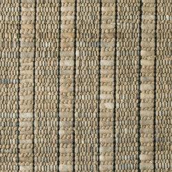 Argon 162 | Rugs / Designer rugs | Perletta Carpets