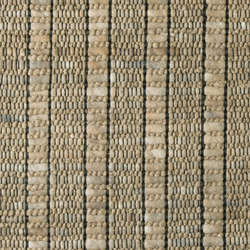 Argon 162 | Rugs | Perletta Carpets