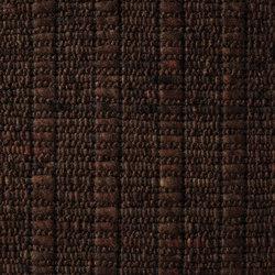 Argon 168 | Rugs / Designer rugs | Perletta Carpets