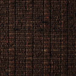 Argon 168 | Rugs | Perletta Carpets