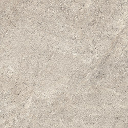Antal Crema Natural SK | Ceramic panels | INALCO