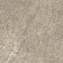 Antal Moka Natural SK | Ceramic panels | INALCO