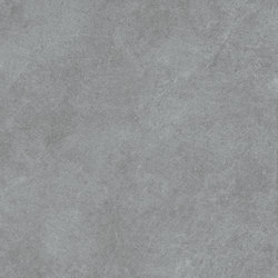 Antal Gris Natural SK | Ceramic panels | INALCO