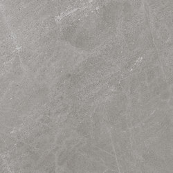 Antal Gris Natural SK | Platten | INALCO