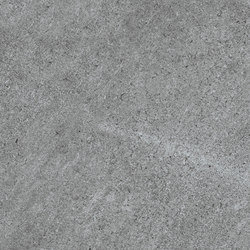 Antal Gris Natural SK | Panneaux | INALCO
