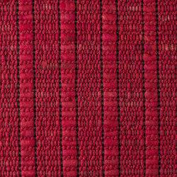 Argon 319 | Rugs / Designer rugs | Perletta Carpets