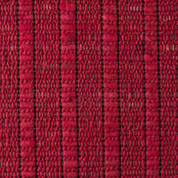 Argon 319 | Rugs | Perletta Carpets