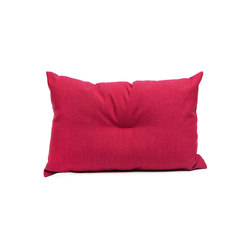 Crisp cushion | Cuscini | NORR11