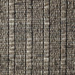 Argon 332 | Rugs / Designer rugs | Perletta Carpets