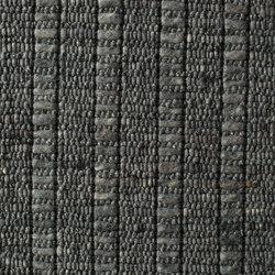 Argon 338 | Rugs | Perletta Carpets