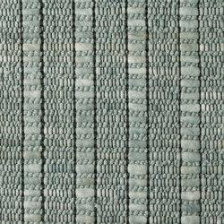Argon 343 | Rugs | Perletta Carpets