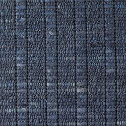 Argon 350 | Rugs / Designer rugs | Perletta Carpets
