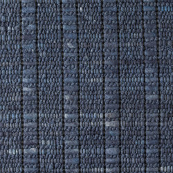 Argon 350 | Rugs | Perletta Carpets