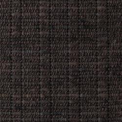 Argon 368 | Rugs / Designer rugs | Perletta Carpets