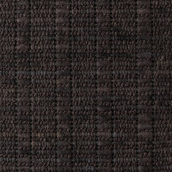 Argon 368 | Rugs | Perletta Carpets