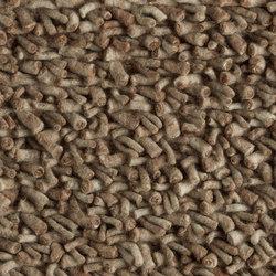 Be-Bob 004 | Rugs / Designer rugs | Perletta Carpets