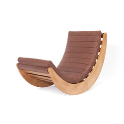 Relaxer One Chair | Chaise longue | NORR11