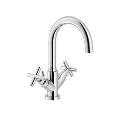 Spring | Wash basin taps | NOBILI