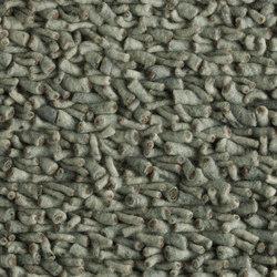 Be-Bob 033 | Rugs / Designer rugs | Perletta Carpets
